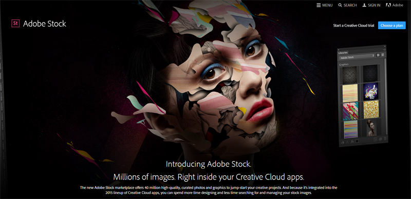 adobe-stock-creative-cloud